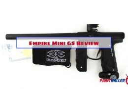 Empire Mini GS Review: Pros and Cons